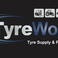 Tyreworx KZN: Forklift Tyres ,OTR Tyres, TLB Tyres, Backhoe Tyres, Radial, Quad, Pneumatic and More!