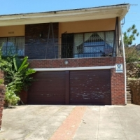 Great Value In This Home - Umhlatuzana