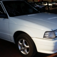 2000 MAZDA 323 1.3 STING For sale 1 Owner, Mags Low mileage at 111 000 KMs Very well looked after