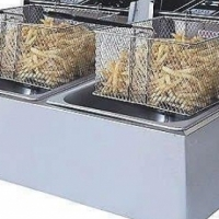 Chip Fryers from R695
