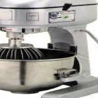 Bakery Equipment Direct From Importer