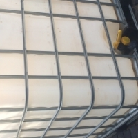 1000 L water tank, used for sale  South Africa