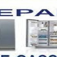 CENTURION REFRIGERATION AND AIR CONDITIONERS (0765528610)
