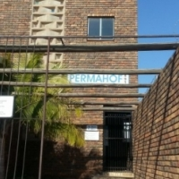 Flat for sale in Pretoria Gardens - BKE0982