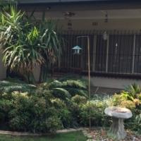 3 Bedroom House For Sale In Strubenvale, Springs