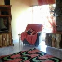 Huis te koop in Kanonkop