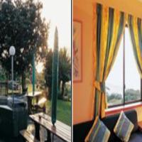 Suntide Hotel Margate, Timeshare week - Week 33 - 1 Bedroom, 4 sleeper Unit