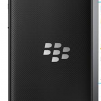 Blackberry Z10 to swop for iphone 4s