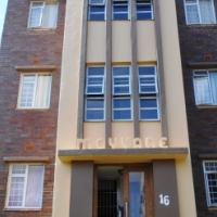 On show in Umbilo this Sunday 13/03/2016 - 2 Bedroom flat for sale