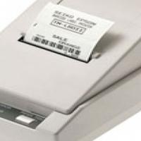 POS Label Printers  & Thermal Slip Printers