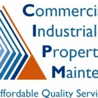 Commercial & Industrial Property Maintenance