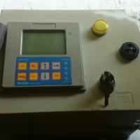 Hanna pH 502/cV 600 PH  tester