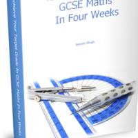 Pass GCSE Mathematics
