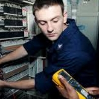Irene Electricians 0714866959 (No Call Out Fee)