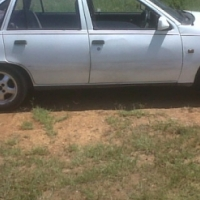 1400 Nissan bakkie or 1200 Datsun bakkie any condition for my opel