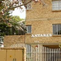@bedroom flat for rent in the Antaris complex