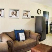 2 Bedroom Apartment in New Complex in Pretoria North