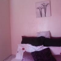 Bachelor cottage Pretoria west