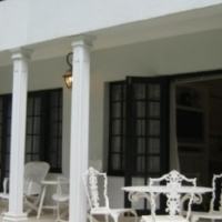 Beautiful 2 Bedroom,2 Bathroom Ground Floor Apartment for sale in Banners Rest,Port Edward