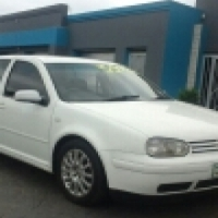 Call Haroon on 2003 Vw Golf 4 Gti