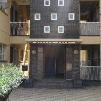 1 Bedroom Apartment in St Helena  Welkom R 285 000