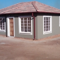 New good looking 2 bedroom on sale at LeopardRock