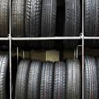 Brand new tyres for sale in Turffontein