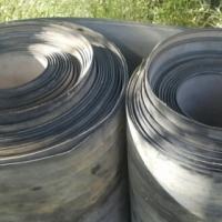 Conveyor belt for sale!