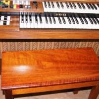 Organ Electone Piano S018921C #Rosettenvillepawnshop