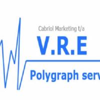 Polygraph / Lie Detection / Truth Verification