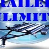 ((((( SIMPLY THE BEST TRAILERS UNLIMITED )))))