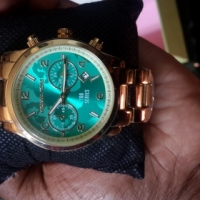 Ladies Luxury Watch for sale!!!