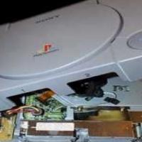 Ps1 Playstation 1 Repairs