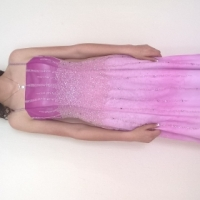 Beautiful matric farewell dress for sale