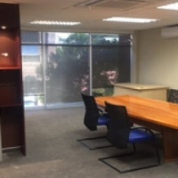 Prime Business Premises to rent in Polokwane