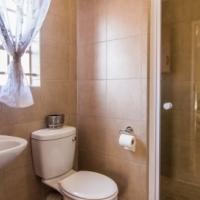 Brand new 3 bedroom to rent in Olievenhoutbosch