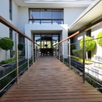 4 BEDROOM HOUSE FOR SALE IN PEARL VALLEY GOLF ESTATE
