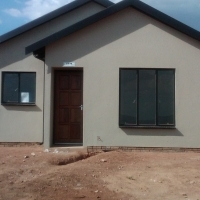 3 bedroom house on sale in Soshanguve v v ext 4