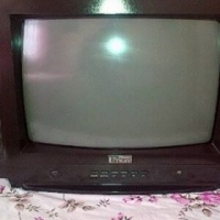 Small colour tv to swop for any playstation