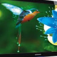 Plasma and LED TV repairs