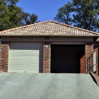 Spacious 3 bedrooms to rent in ThatchHill Estate, Centurion