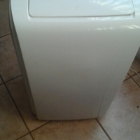 Air Conditioner Portable For Sale In South Africa 84