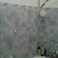 2 Bedroom flat for sale. Weavind Park