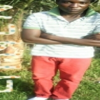 MALAWIAN GARDENER/HANDY MAN