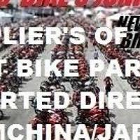 Bike Parts Imported/We Keep/We Sell/We Buy At Clives Bikes sa!!
