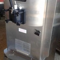 TAYLOR Frozen Yogurt Machine