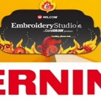 Embroidery software for sale