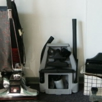 Used Carpet And Vacuum Cleaners For Sale In Pretoria