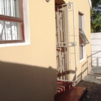 House FOR SALE- Elsies River R650 000