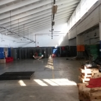 1829m, COMMERCIAL PROPERTY FOR SALE, PRETORIA WEST